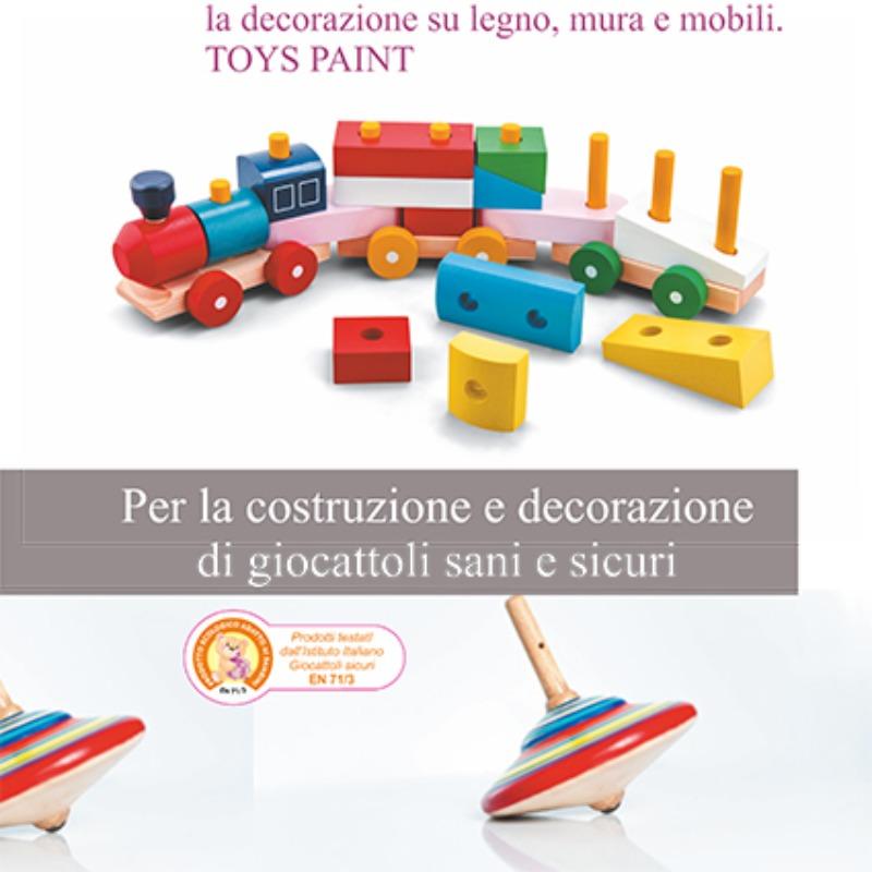 toys-paint-ecosmalto